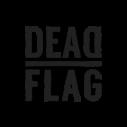 Dead Flag Studios