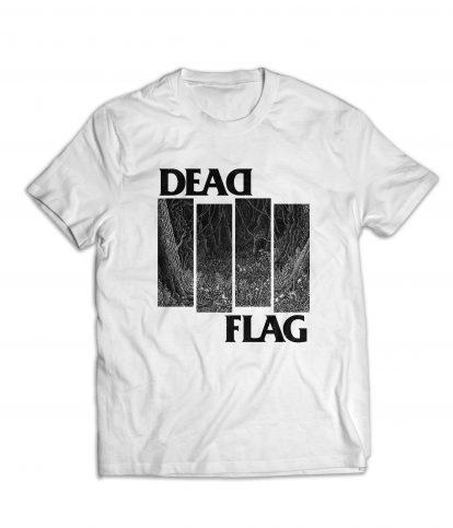 Dead_Flag_T-Shirt_Illustration_Music_Artwork_BigCelso